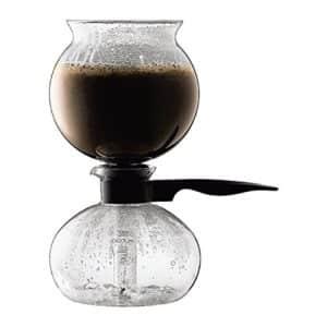 cafetera-sifon