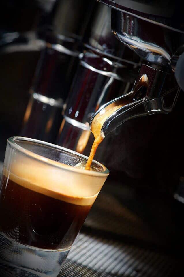 crema-del-cafe