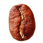 grano-cafe-arabica