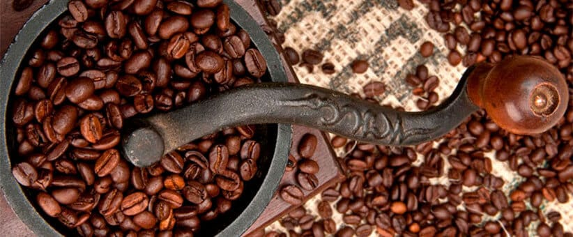 moler-el-cafe