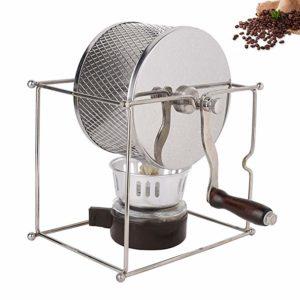 tostador-de-cafe-2020