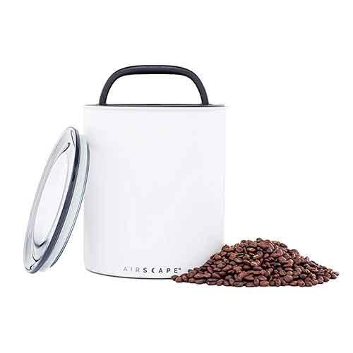 bote-hermetico-para-convervar-cafe-co2