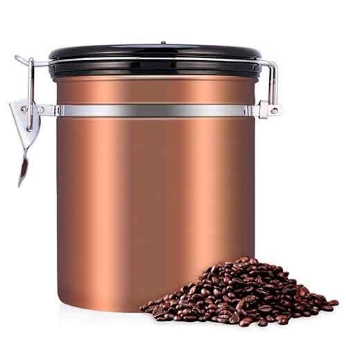 bote-hermetico-para-convervar-cafe