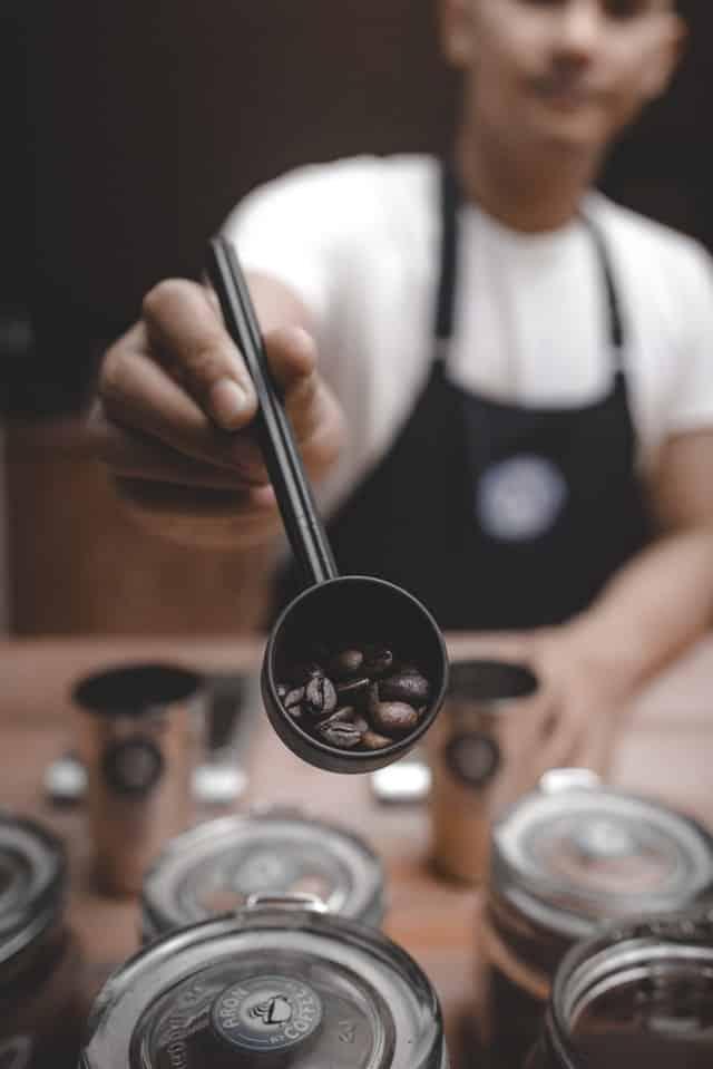 como hacer cafe 2020